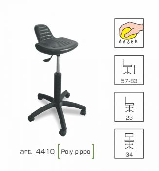 poly-pippo-4410